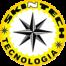 Skintech Logotipo